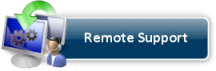 Agileware Remote Support